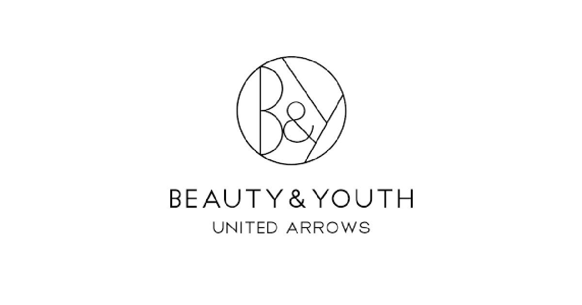 ビューティアンドユース(BEAUTY&YOUTH)買取