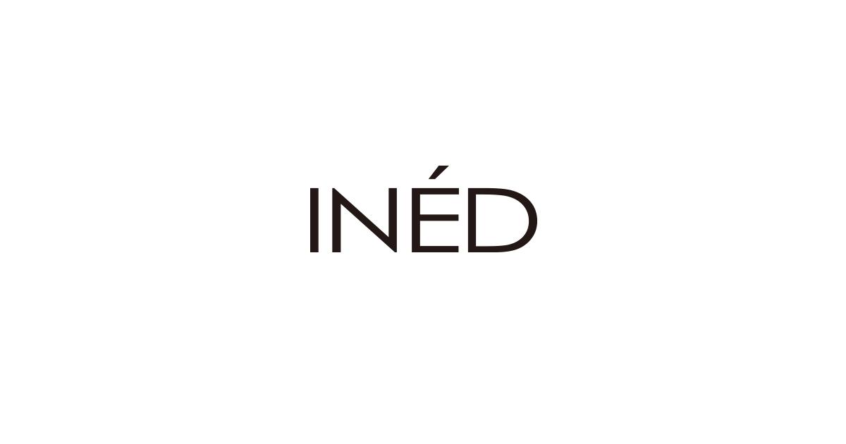 INED(イネド)買取