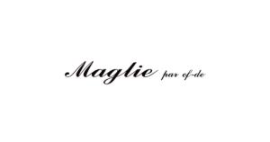Maglie par ef-de(マーリエ パー エフデ)