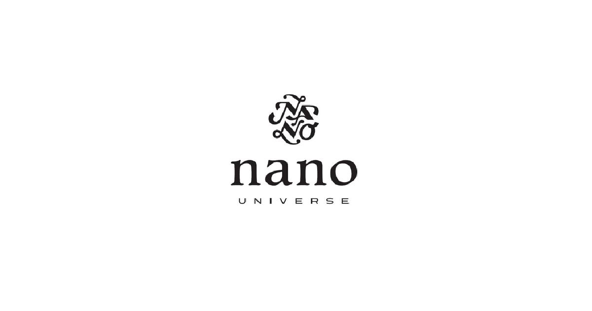 ナノユニバース買取