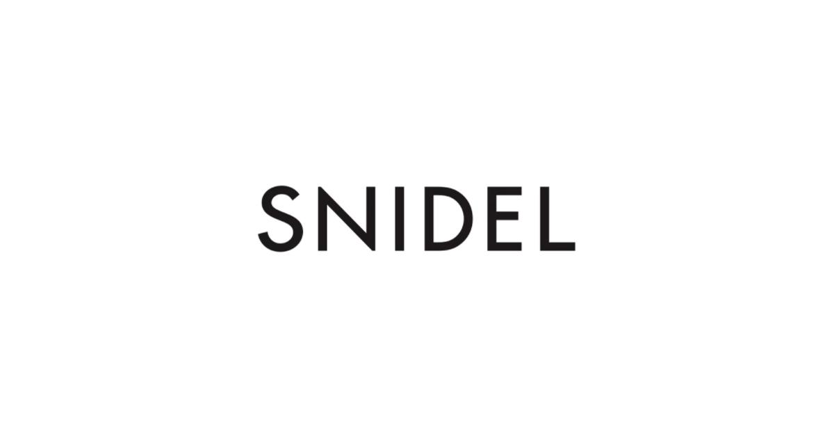 SNIDEL(スナイデル)買取