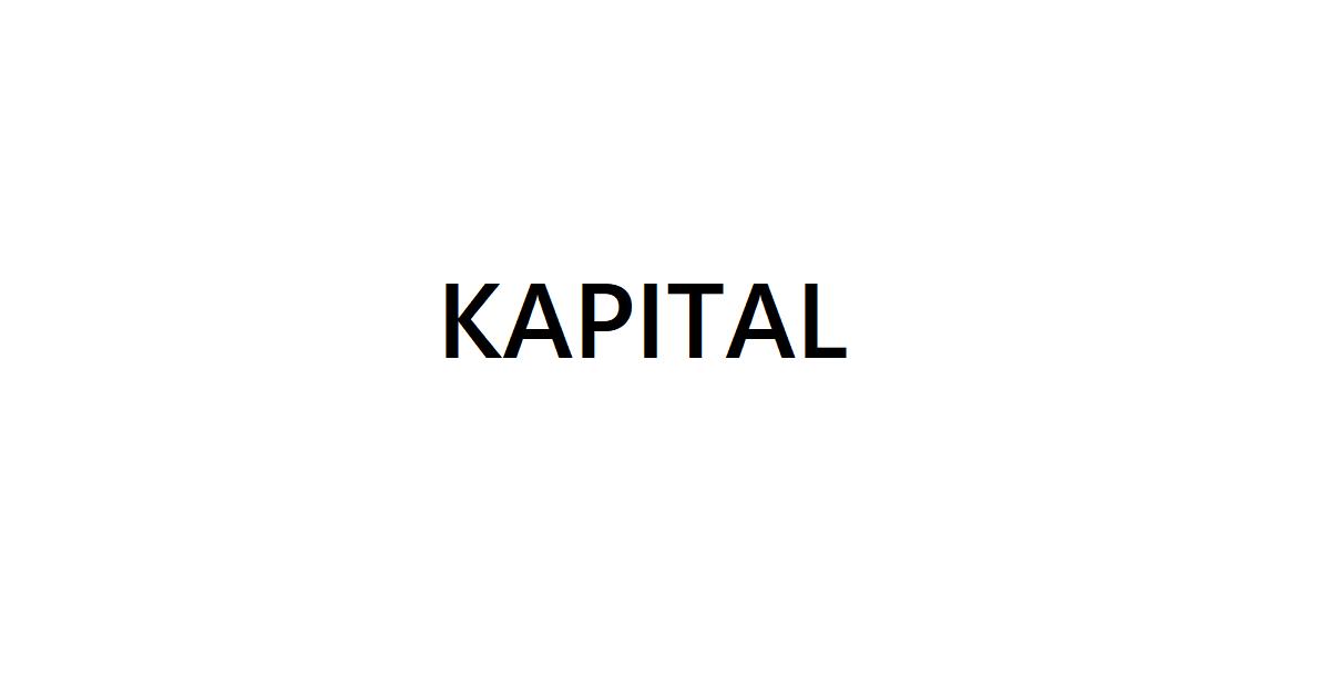 KAPITAL(キャピタル)宅配買取店